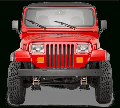 jeep oem parts diagram 1995 jeep wrangler parts diagram automotive parts