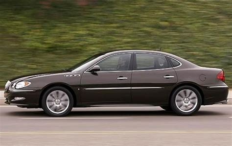 service manual how to relearn the idle 2009 buick lacrosse 2009 buick lacrosse information