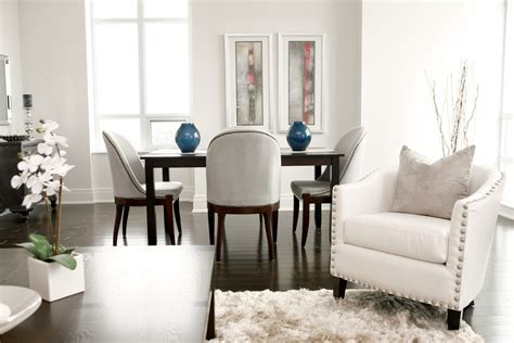 el home staging un sector al alza en 2013 ebrosa