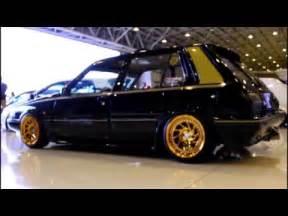 Car Shocks Cape Town Capestance 2015 Mp3 Mp3 Id 66611091744 187 Free