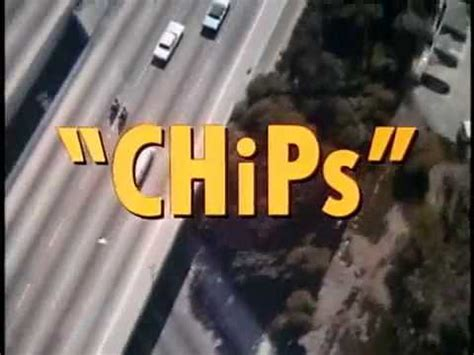 theme music chips chips theme song intro youtube