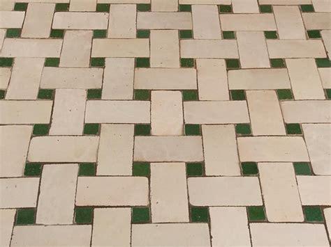 piastrelle artigianali pavimento piastrelle marocchine artigianali mosaici