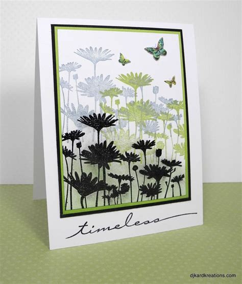 Handmade Sympathy Card Ideas - 17 best images about sympathy cards on deepest