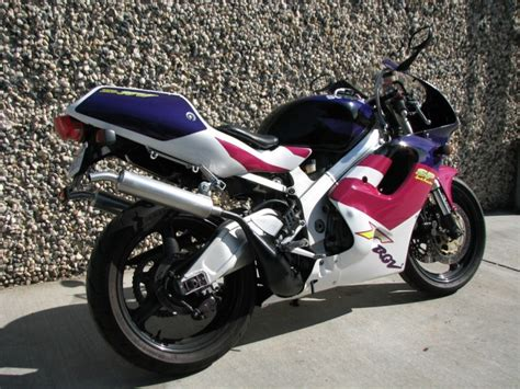 Suzuki Rgv For Sale Rgv 250 Sp Archives Sportbikes For Sale