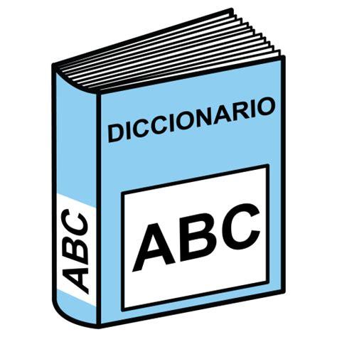imagenes en ingles con traduccion la nube de oort diccionario gringo yankee y cipayo