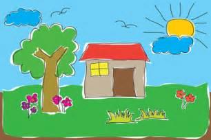 jardin d enfants bilingue fran 231 ais lausanne