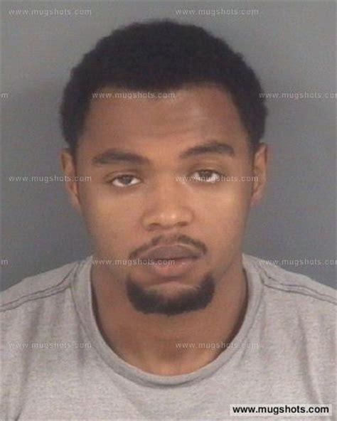 Don King Criminal Record Don Lavelle King Mugshot Don Lavelle King Arrest Cumberland County Nc