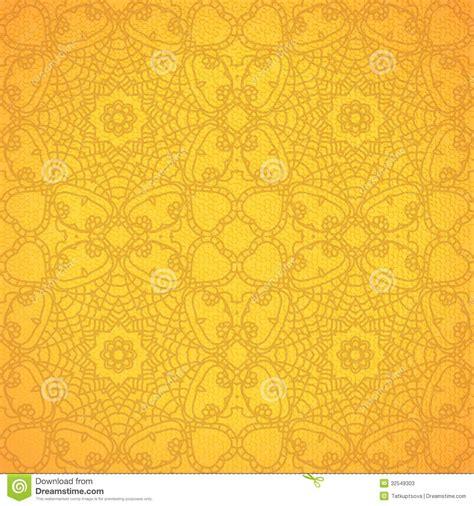 yellow indian pattern background hindu wedding background design hd