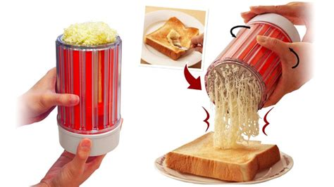 unique cooking gifts cakes archives homegadgetsdaily com home and kitchen gadgets best kitchen gadgets reviews