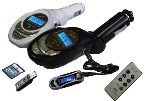 best mp3 player for your car best mp3 player on the market cigarette lighter player