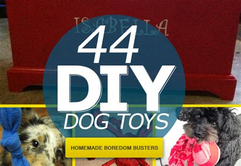 toys for bored dogs boredom toys wow