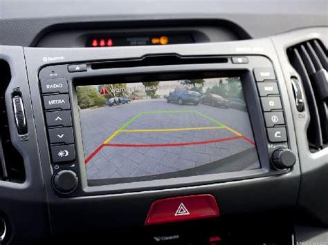 how does cars work 2010 kia sportage navigation system arr 234 t radio sportage kia 2011 sportage kia forum marques