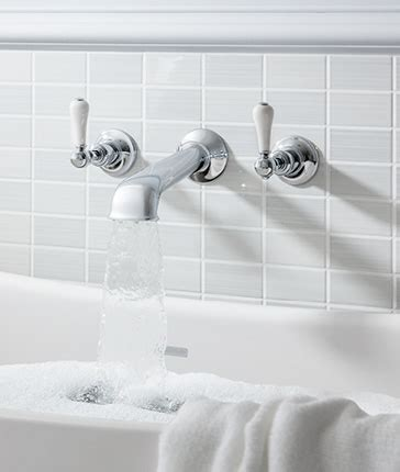 best bathroom taps uk bath taps bath fillers luxury bathrooms uk crosswater holdings