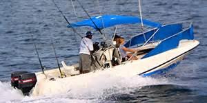 rainbow sport fishing boats costa rica sport fishing charters