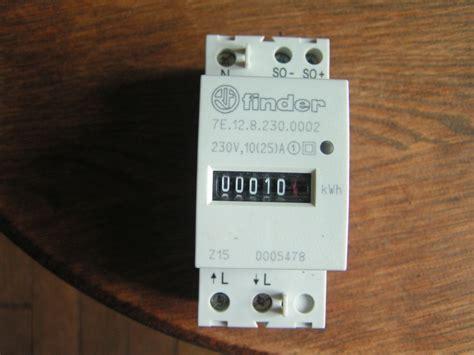 Type De Gaine électrique 2247 by Pose Compteur Electrique Cheap Tableau Lectrique Pos Sur