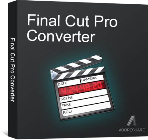 final cut pro letterbox purchase adoreshare software video converter m4v imovie