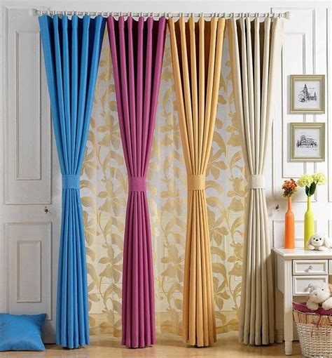 curtain designs 2017 curtain design ideas 2017 android apps on google play