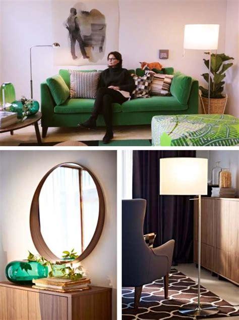 green velvet sofa ikea best 25 stockholm mirror ikea ideas on pinterest walnut