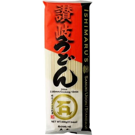 Hachi Wasabi Paste 45 Gr japanese products japanese foods merchants
