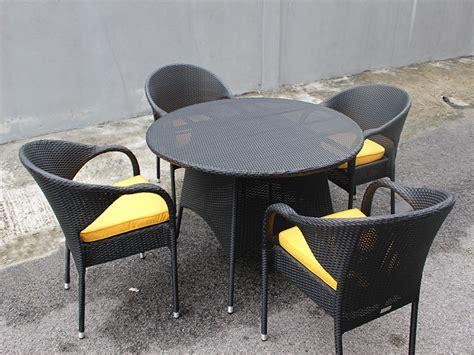 cabana chair hrc55 horestco furniture