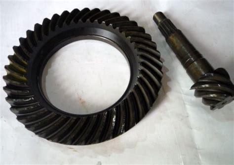 Bendix Stater M Ps120 gear set m ps120 6x40 alat mobil