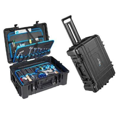 25 best images about tool cases on pinterest   wheels