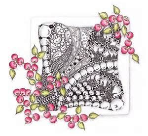 doodle combinations yahoo 392 best images about zentangle and inspiration on