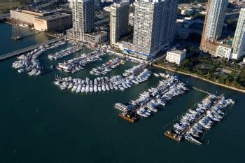 miami boat show venues 2009 miami boat show and strictly sail open thursday