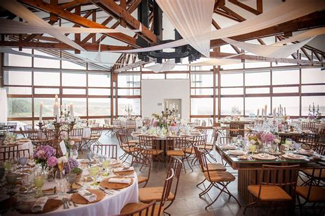 wedding venues in algarve arriba by the sea one of the most desirable wedding and