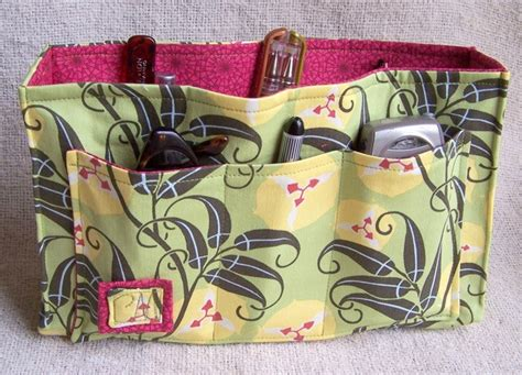 tote bag organizer pattern 78 best images about totes and bags to make on pinterest