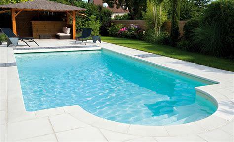 poolabdeckung unterflur elektrische poolabdeckung unterflur desjoyaux pools