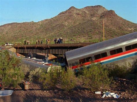 sunset limited sunset limited train crash images