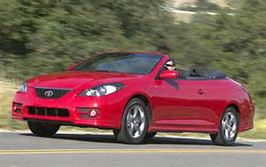 Convertible Nissan Altima Advance Auto Zone About Fast Cars And Auto Trader