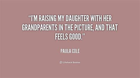 raising daughters quotes quotesgram
