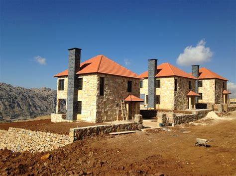 buy house lebanon villa for sale laqlouq metn lebanon