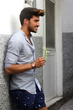 mariano di vaio side part 1000 images about mariano di vaio fashion man on