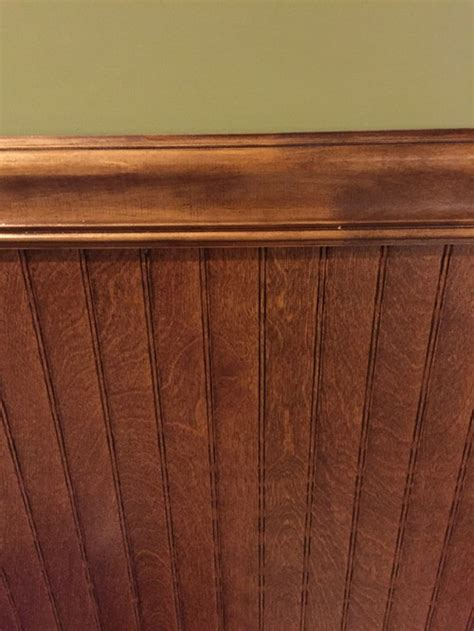 dark wood wall paneling what do i do with basement wood paneling