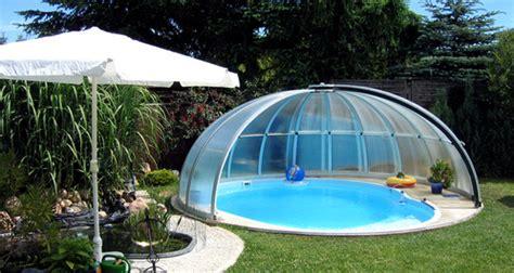 modèle véranda toiture plate