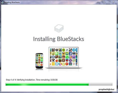 bluestacks cannot connect to internet kalara kalabory