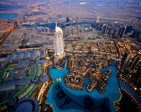 emirates usa united arab emirates tourist destinations