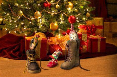 imagenes de zapatos para reyes magos las cosicas de ana 191 sab 233 is porqu 233 se ponen zapatos en