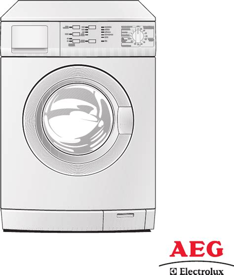 laugenpumpe aeg lavamat aeg lavamat laugenpumpe aeg lavamat turbo l16850a3