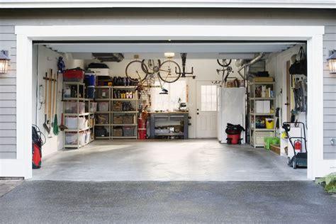 building a brick garage cost