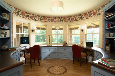 Home Office Design Minneapolis Highcroft Residence Home Office
