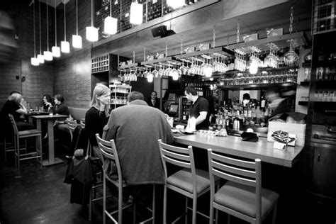top wine bars nyc 17 best images about new york city wine bars and
