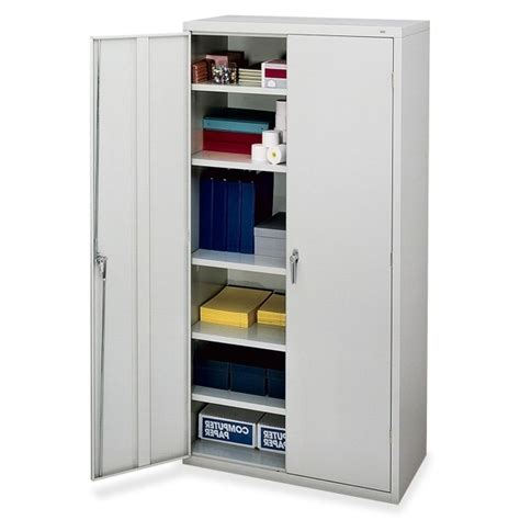 Big Lots Storage Cabinets by Awesome Big Lots Storage Cabinets Creative Cabinets