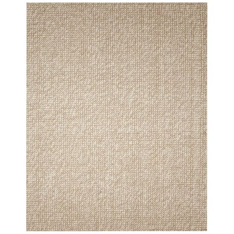 10 x 15 jute rug 15 inspirations of wool jute area rugs