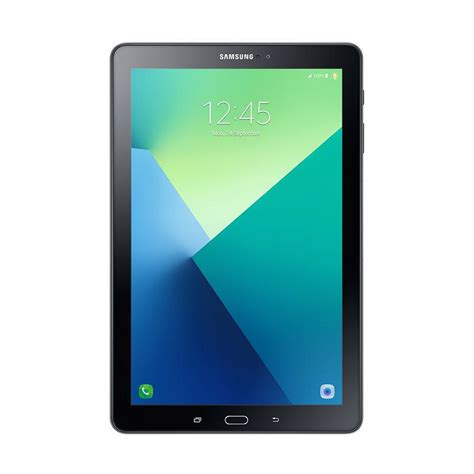 Canesten Sd Tablet Isi 1 S jual samsung galaxy tab a s pen 10 1 sm p585 tablet black free sodexo voucher 225 000