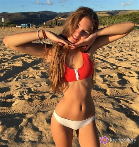 pedobear young little girl models spread photo 144088 teen gallery the best free jailbait and