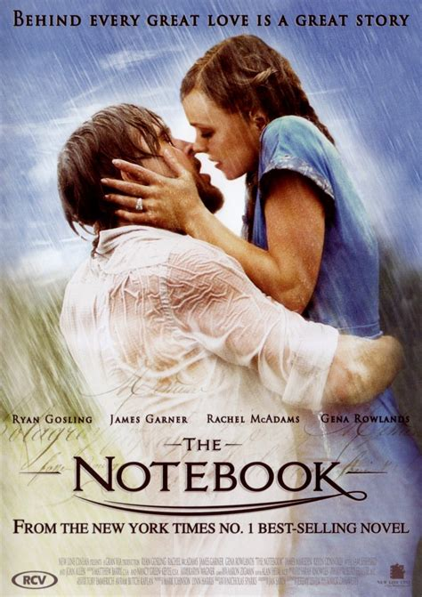 film notebook vagebond s movie screenshots notebook the 2004